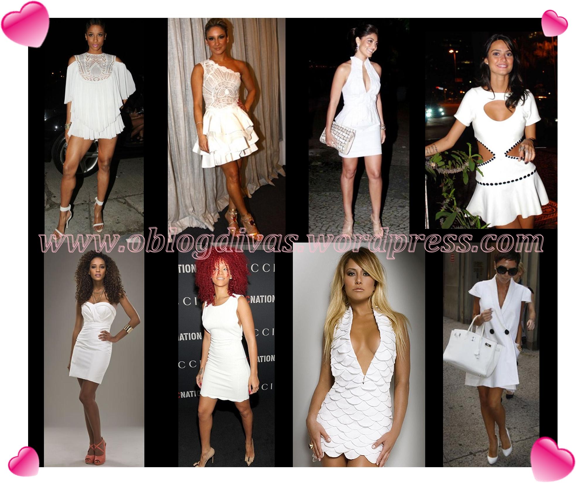 VESTIDOS DE FESTA CURTOS 2010-2011 - vestidos.mine.nu