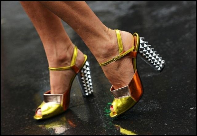 sapatos-streetstyle-11